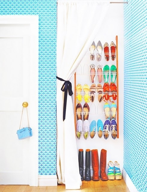 Clever-Ways-To-Store-Your-Shoes-architectureartdesings