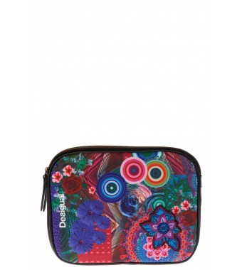 desigual-obal-na-tablet-case-2