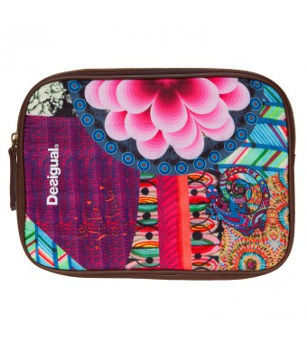 desigual-obal-na-tablet-case-tablet
