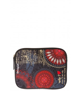 desigual-obal-na-tablet-case