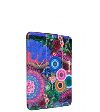desigual-obal-na-tablet-galaxy-compatible-2