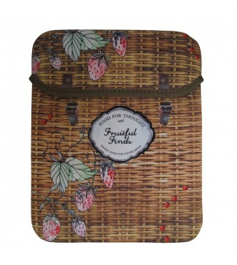 disaster-designs-obal-na-ipad-picnic-parlour