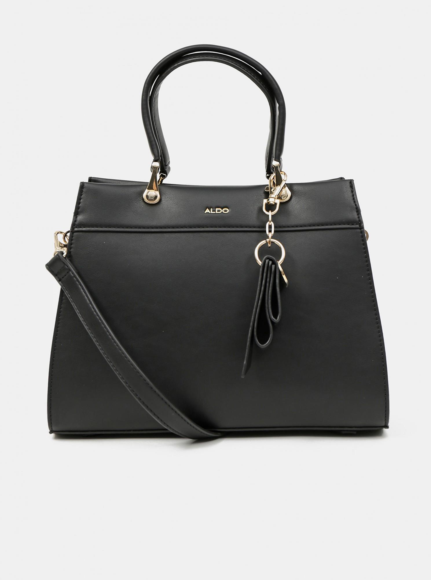ALDO černá kabelka Palina