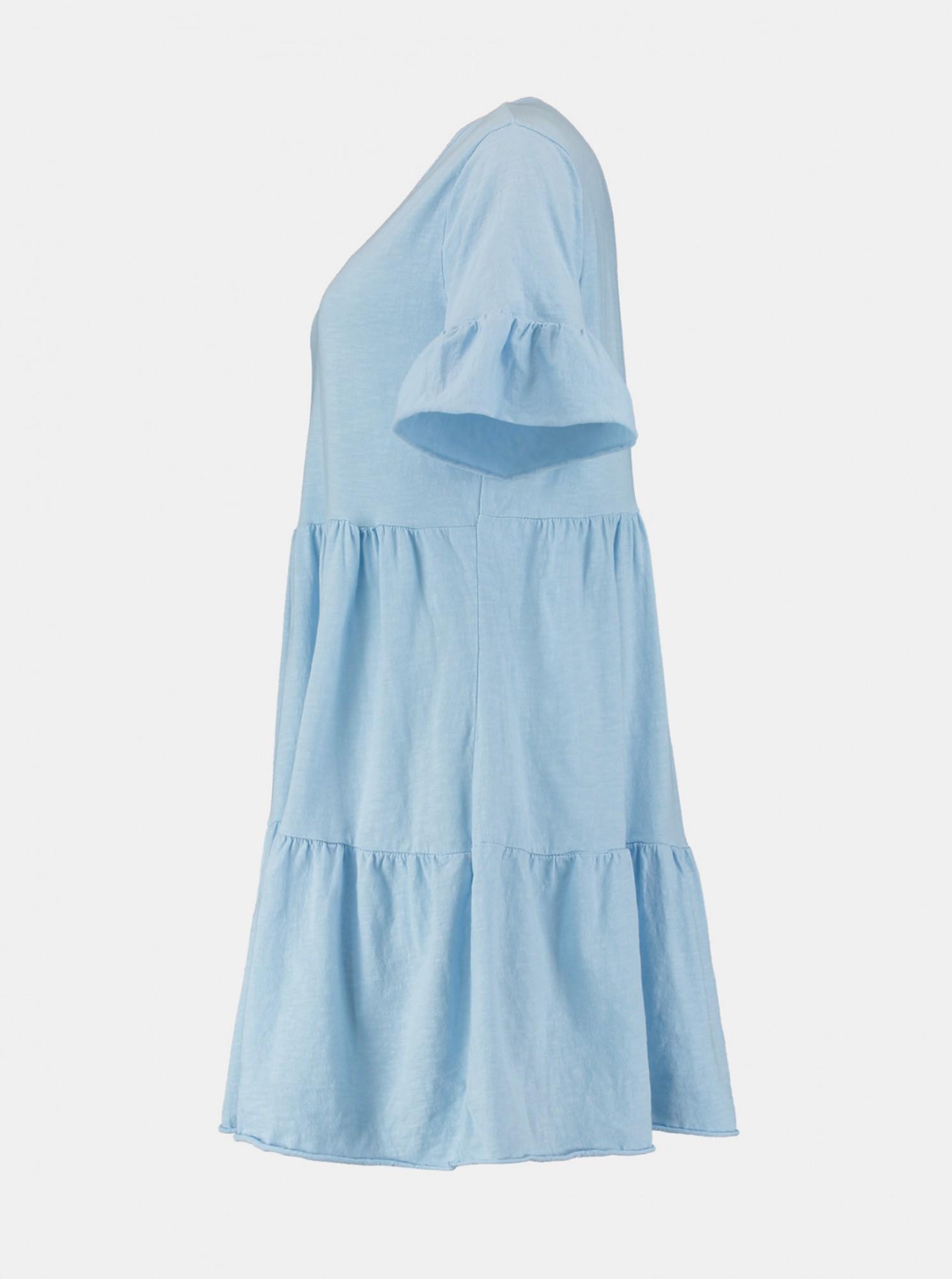 Hailys volné šaty