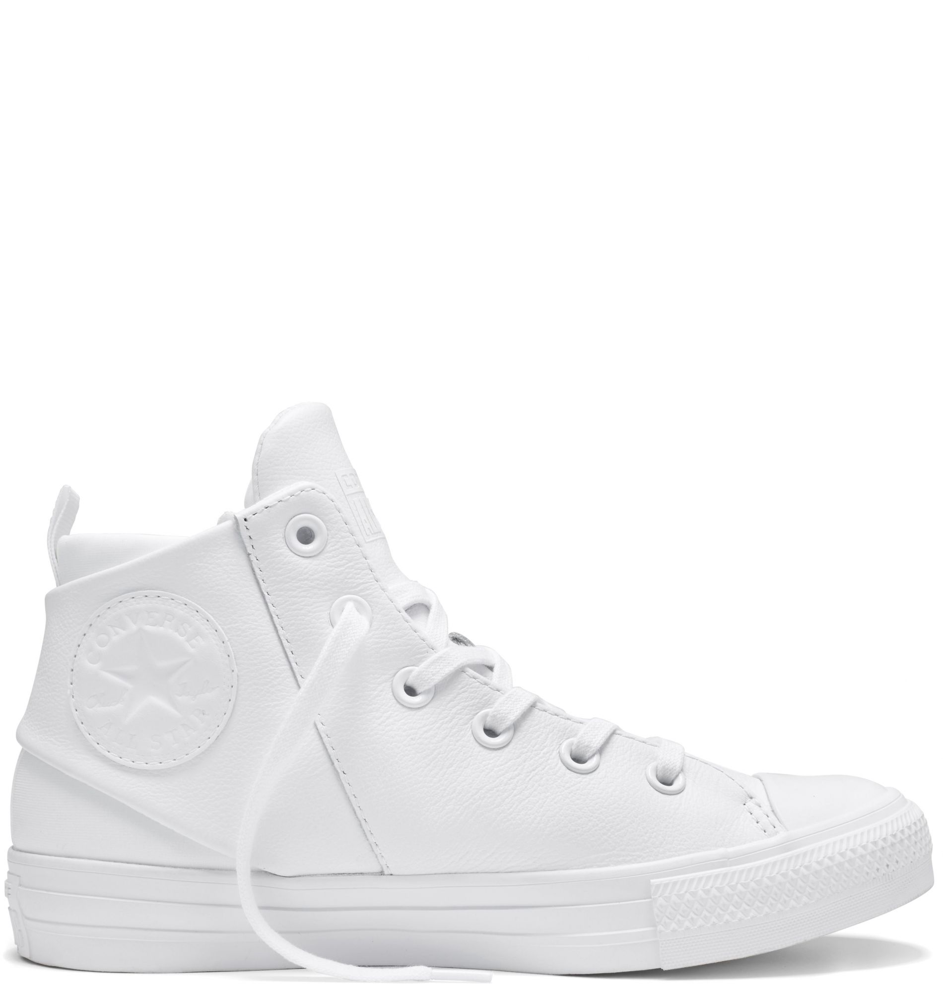 Converse Chuck Taylor All Star Sloane