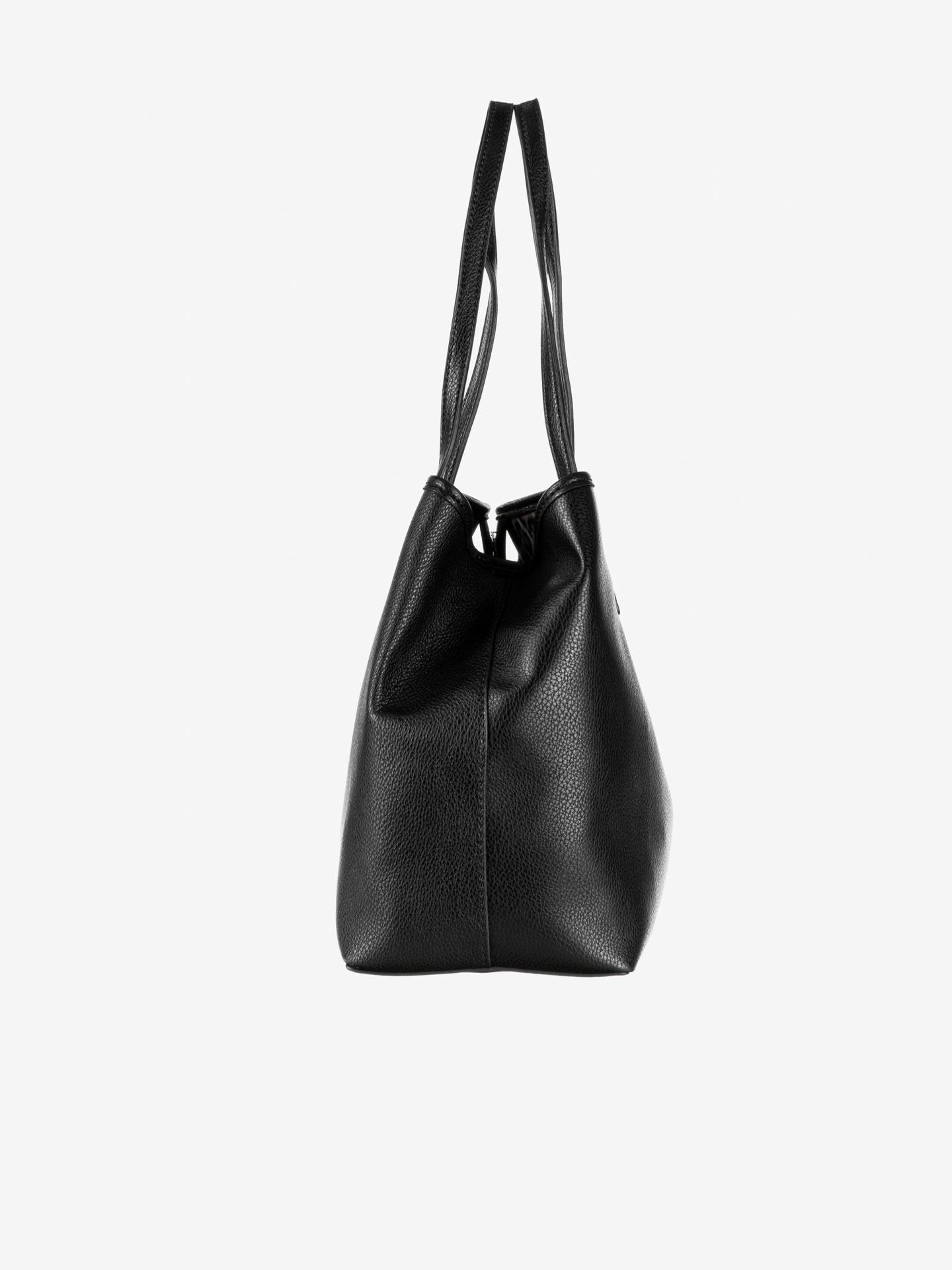 Guess černé kabelka Vikky Medium