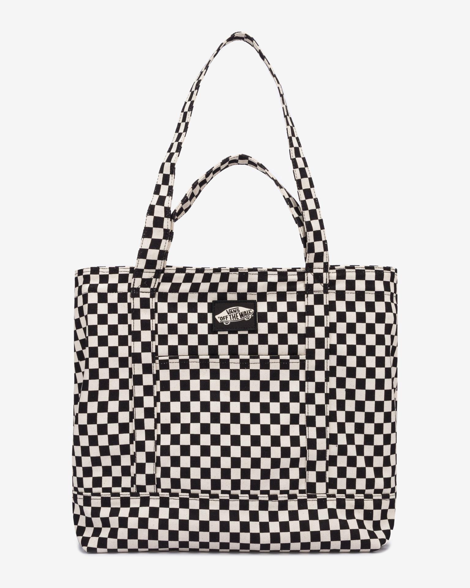 Vans taška Tell Zip Shopper