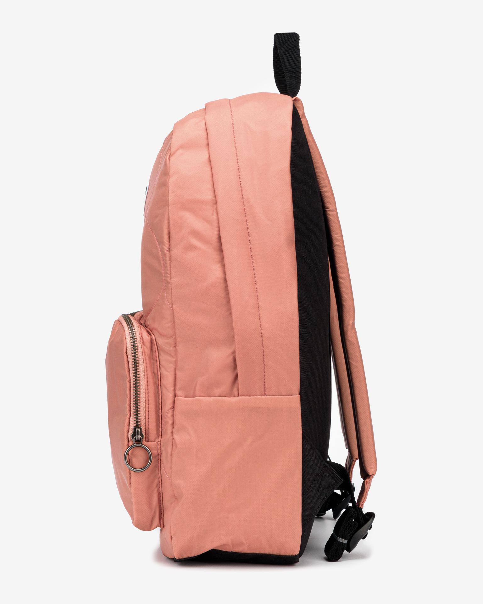 Vans růžové batoh Long Haul