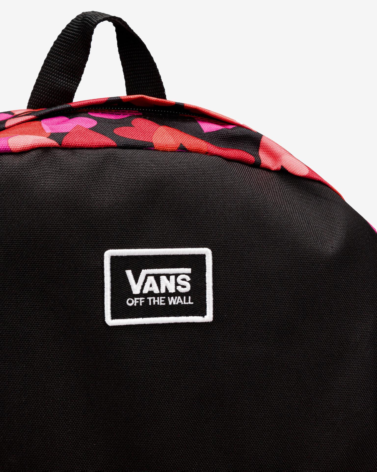 Vans batoh Realm Classic