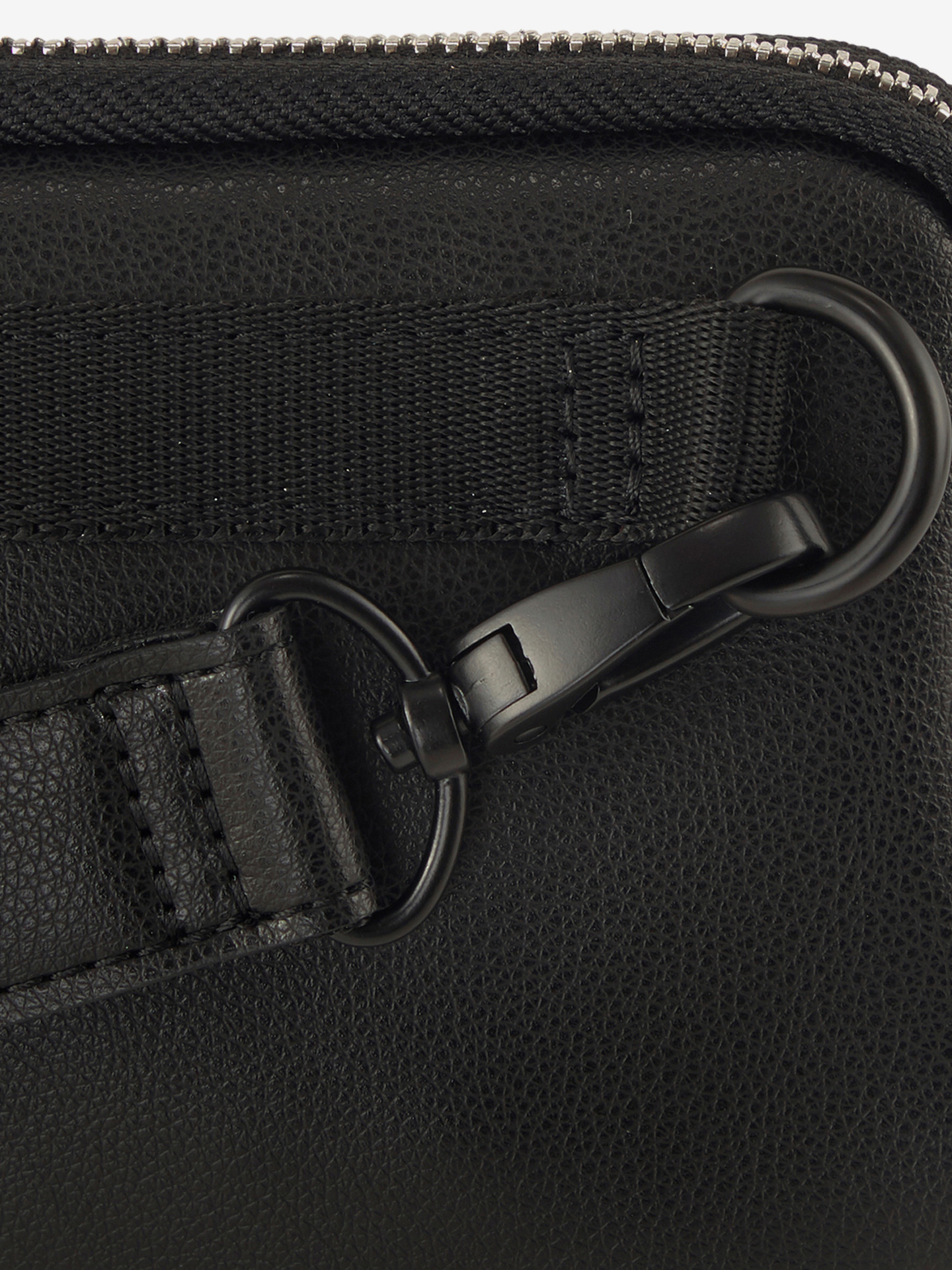 Puma černé ledvinka Premium X-Mas