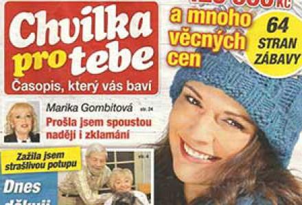 Different.cz v médiích - Leden 2017