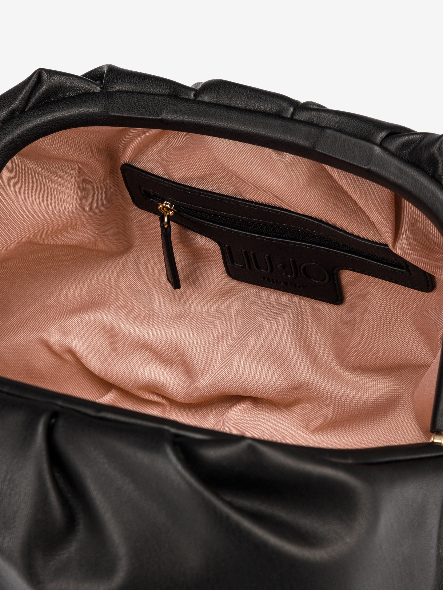 Liu Jo černé kabelka