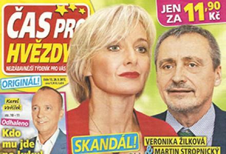 Different.cz v médiích - Březen 2017