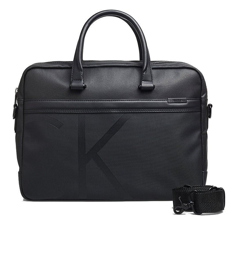 Calvin Klein taška na notebook Laptop Bag