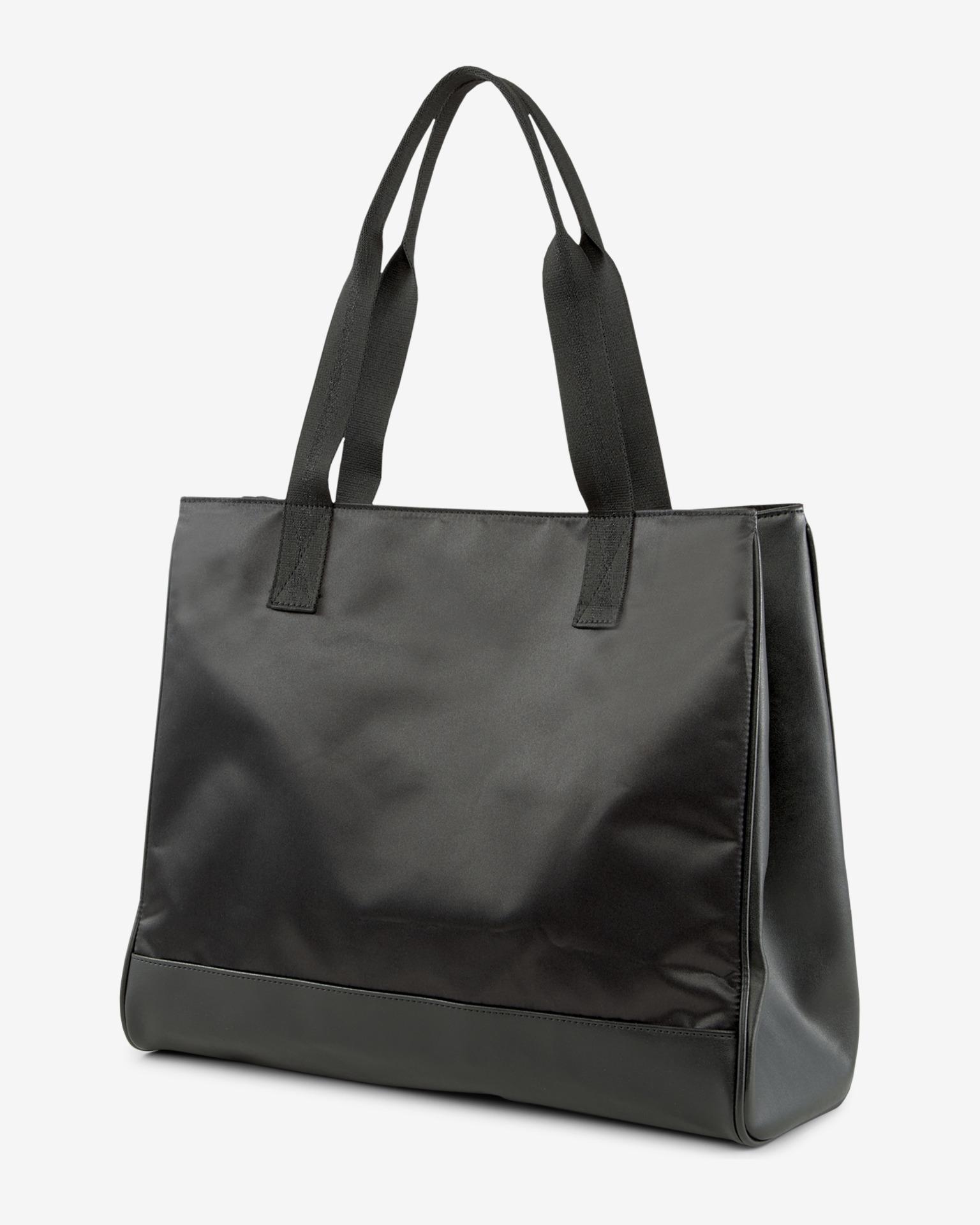 Prime Premium Large Shopper taška Puma