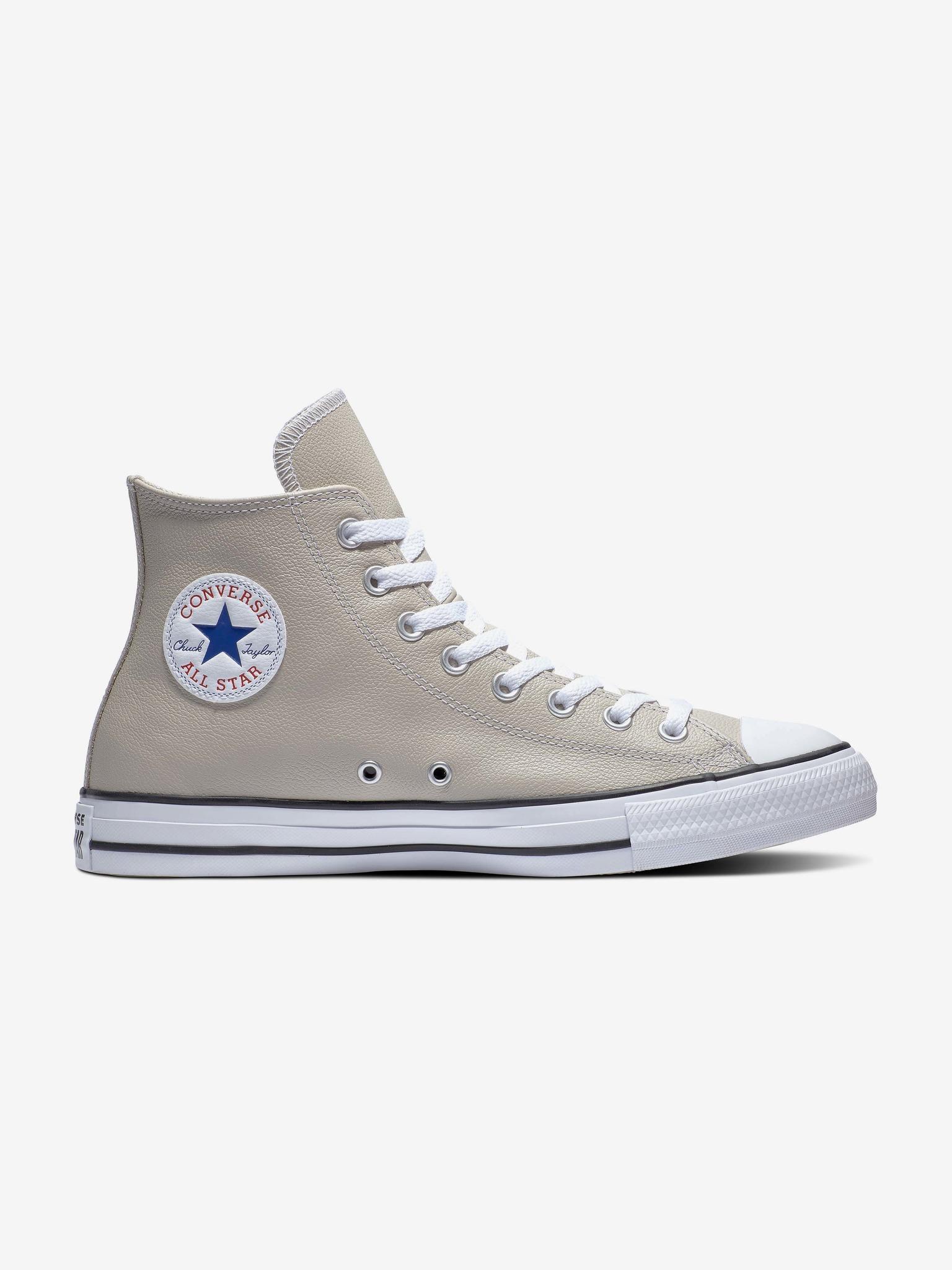 Chuck Taylor All Star Tenisky Converse - 42