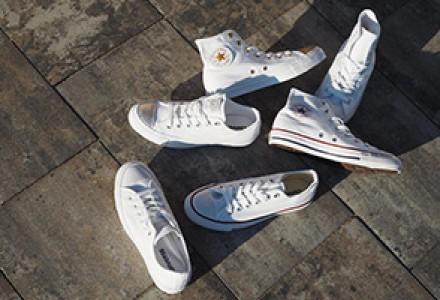 3 top značky bot, které by neměly chybět ve vašem botníku