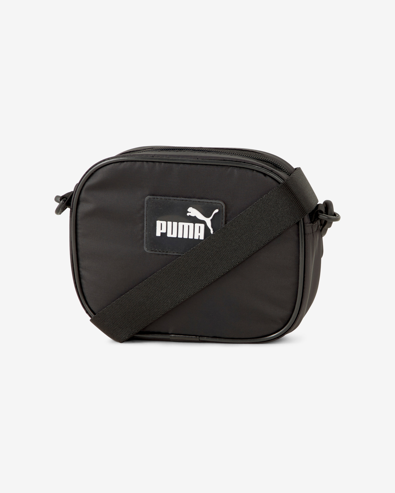 Core Pop Cross body bag Puma