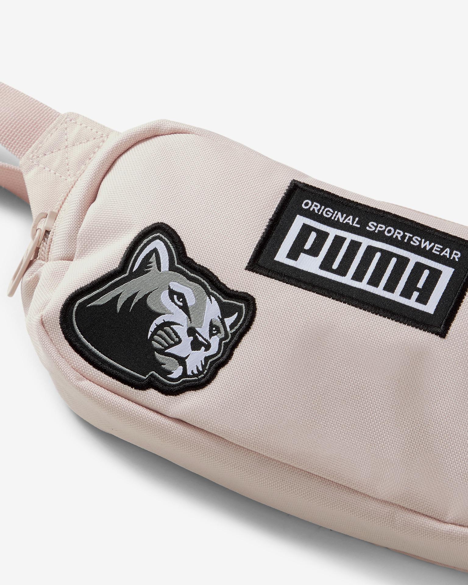 Patch Ledvinka Puma