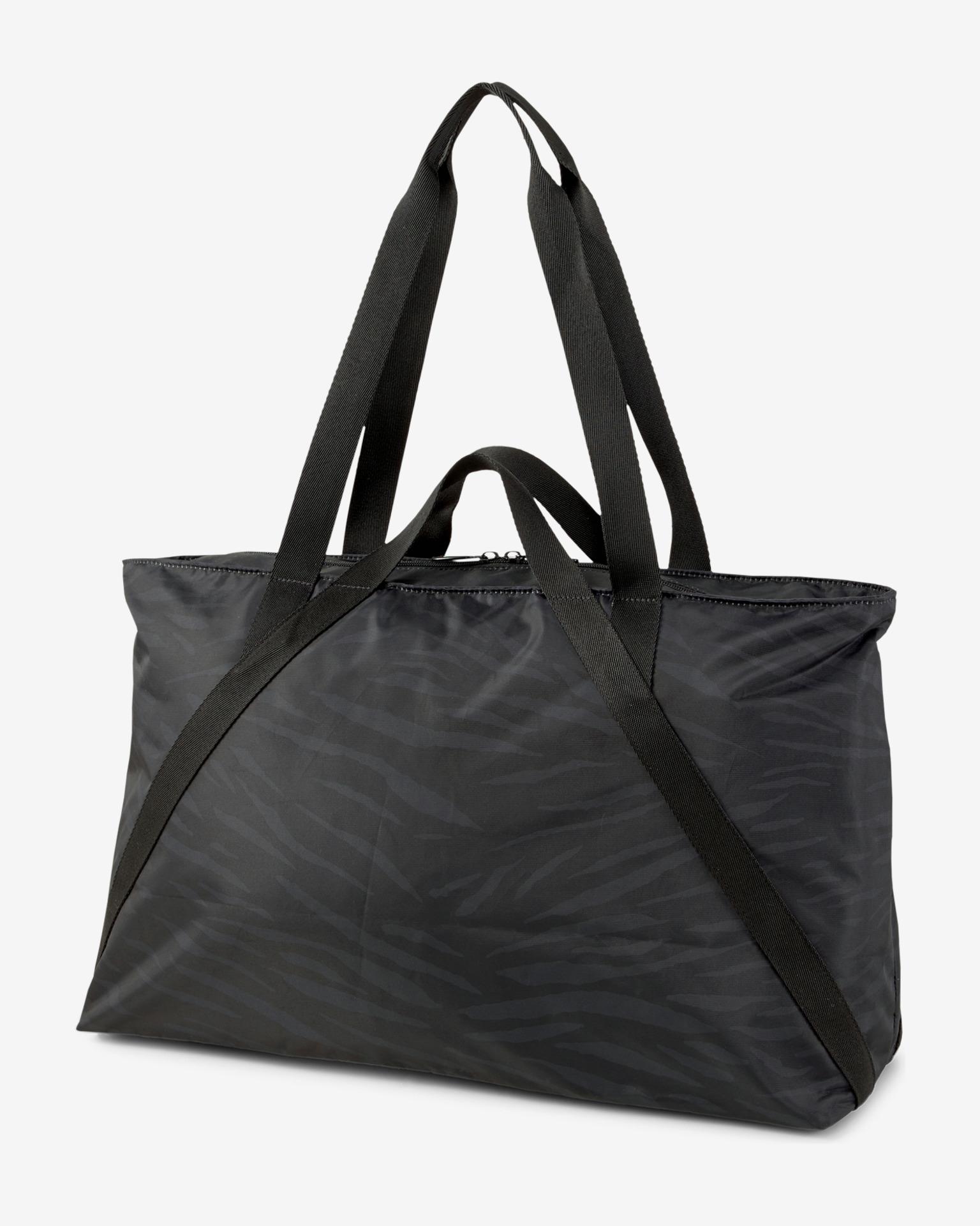 AT Essentials Sportovní taška Puma