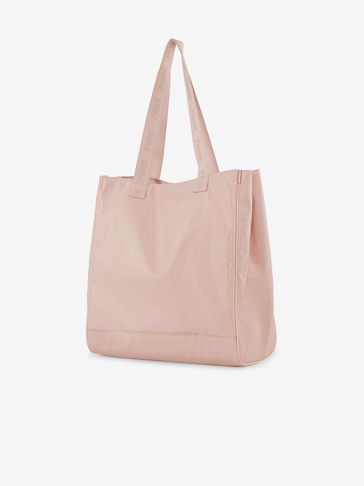 Core Up Large Shopper taška Puma