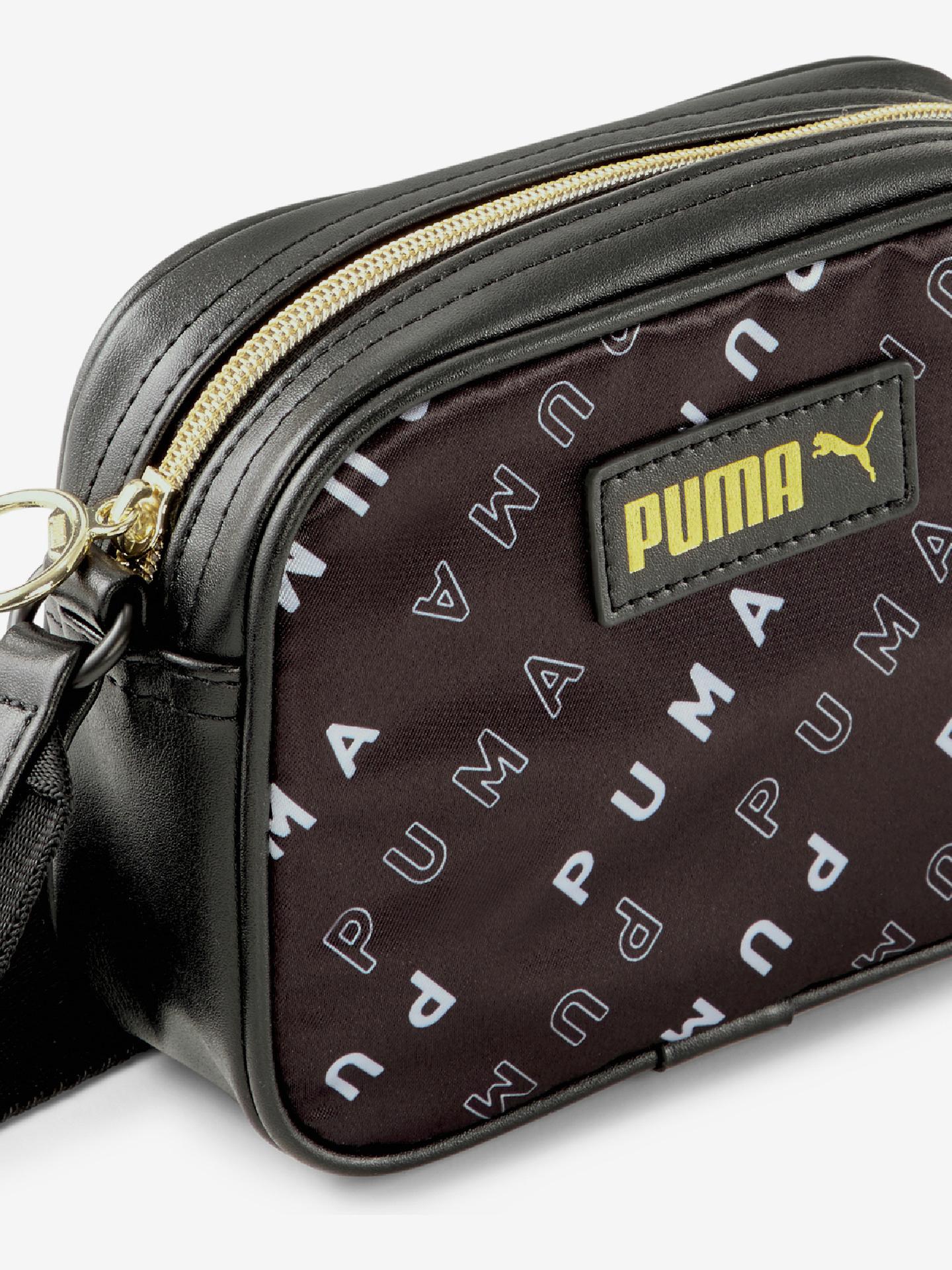 Prime Classics Cross body bag Puma