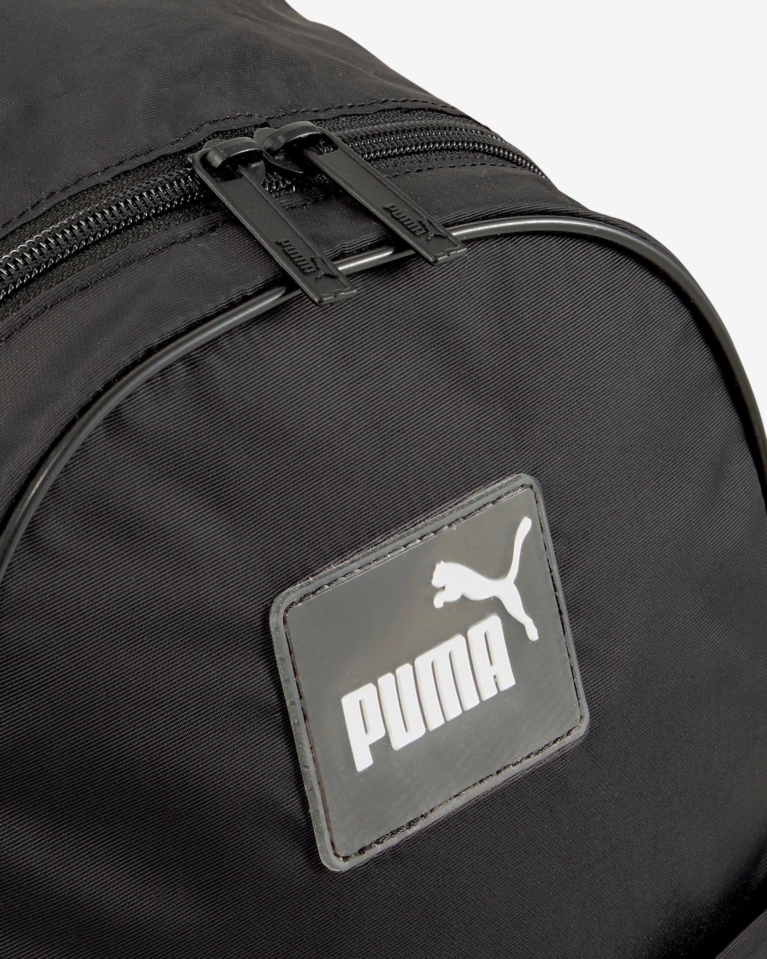 Core Pop Batoh Puma