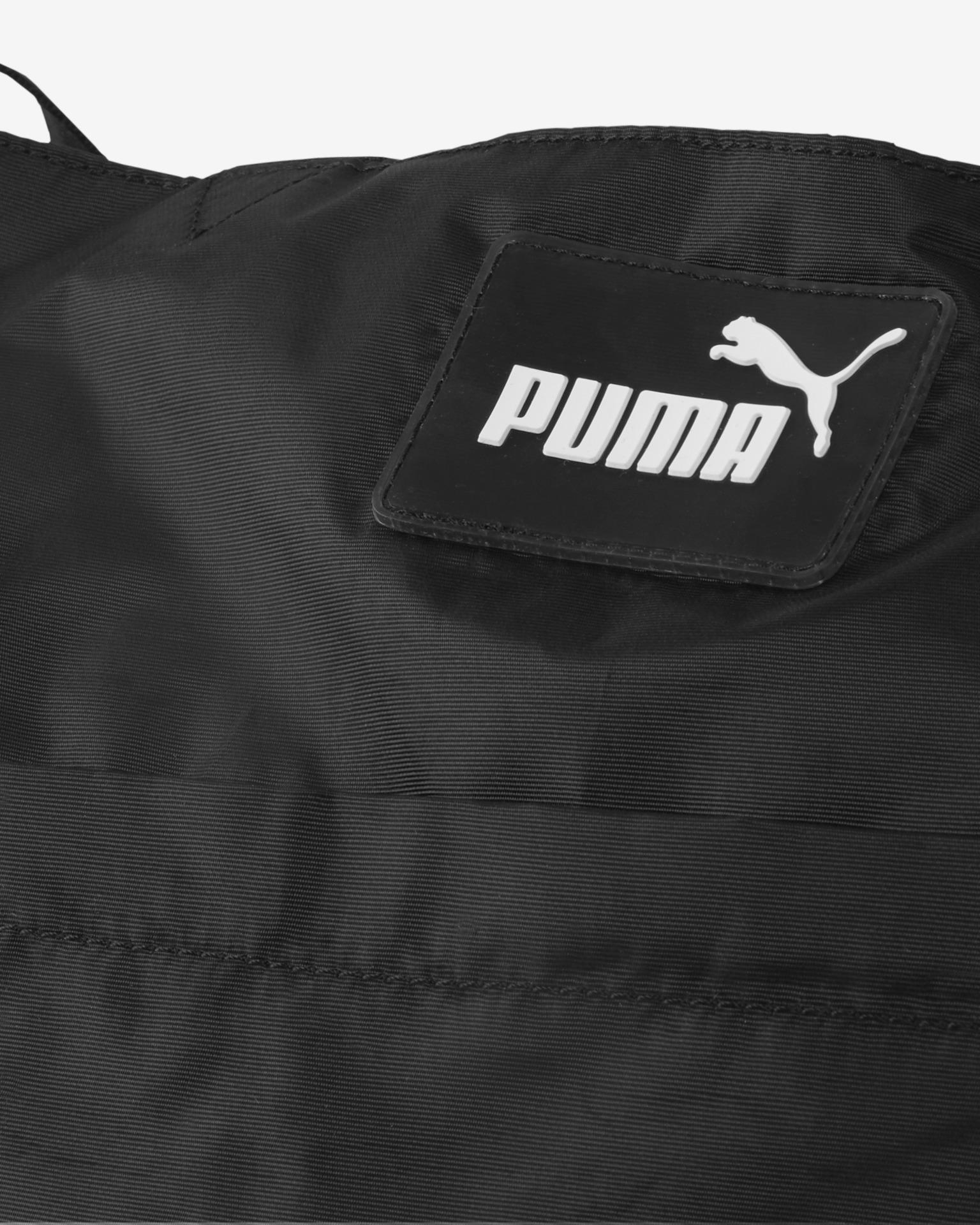 Core Pop Shopper Taška Puma