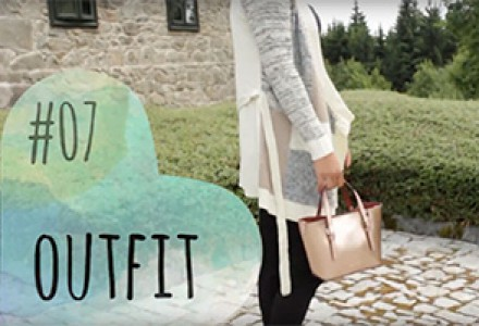 Tip na outfit no.7
