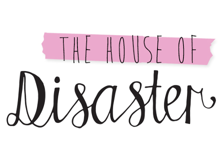 Disaster Designs - Comeback