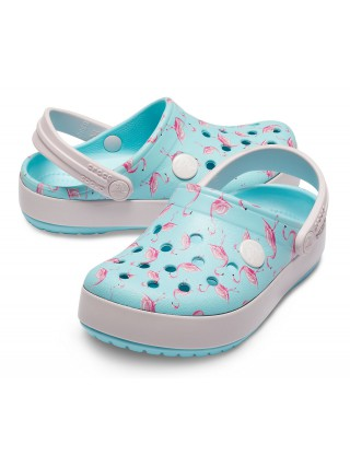 5b1317427ff Crocs ♥ Different.cz