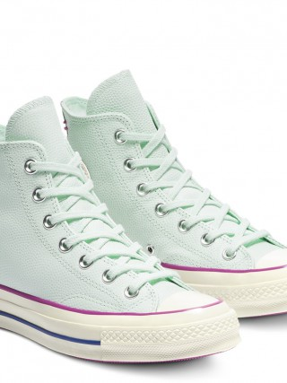 Converse • Different.cz cc36f9c4002