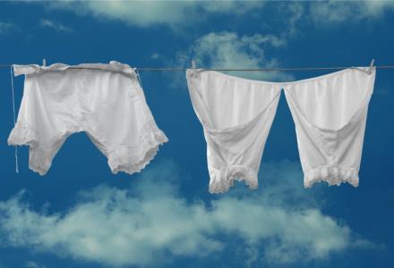 3.4. Mezinárodní den spodního prádla