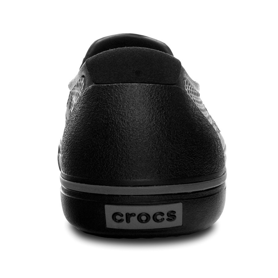 Crocs Crosmesh Summer Shoe