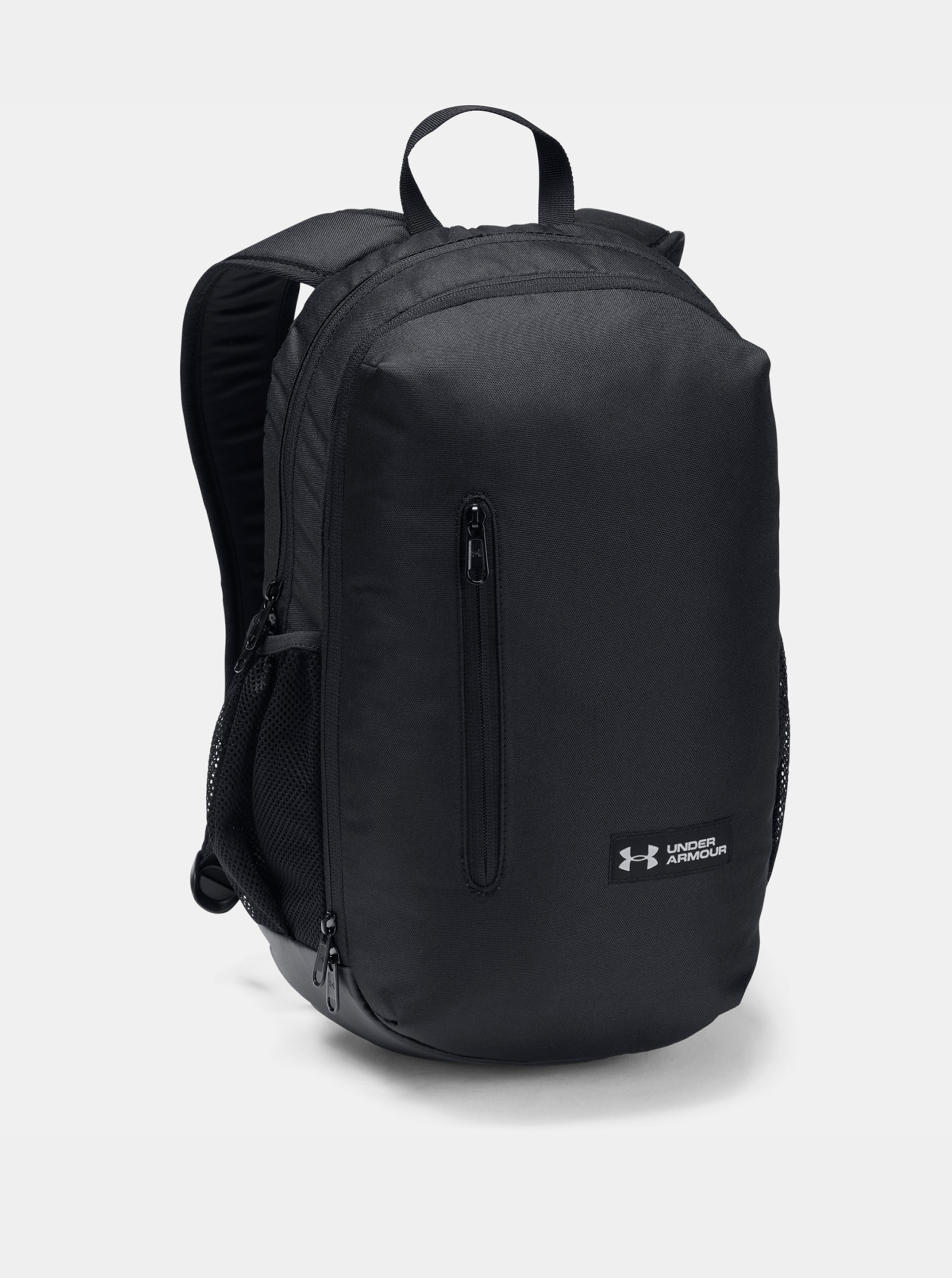 Batoh Under Armour Roland Backpack