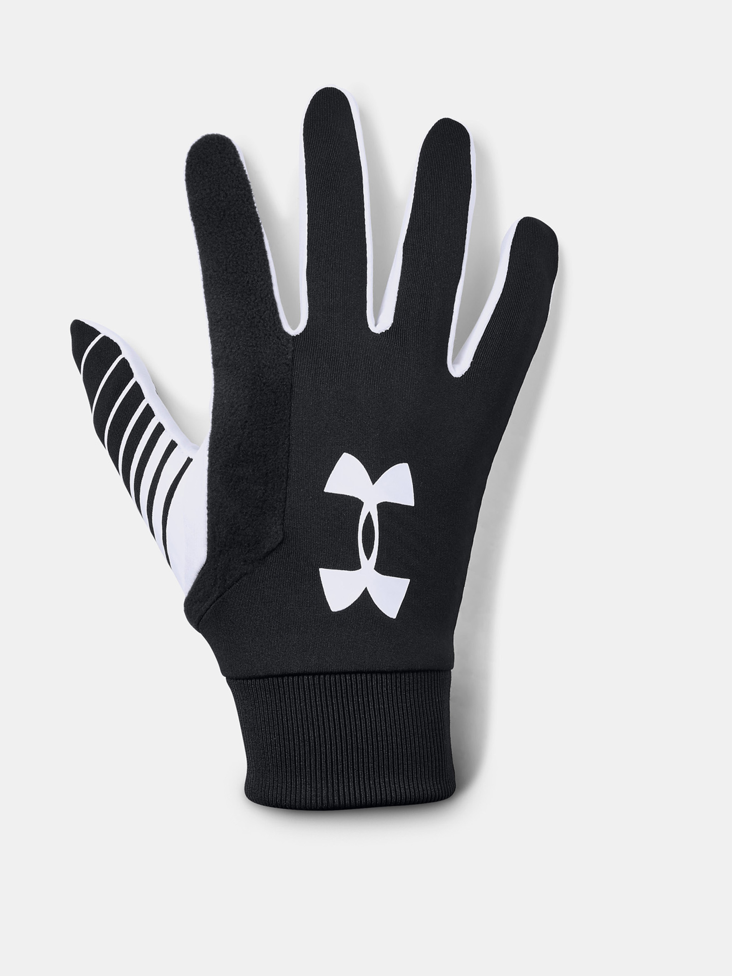 Rukavice Under Armour Field Player\'S Glove 2.0 - M