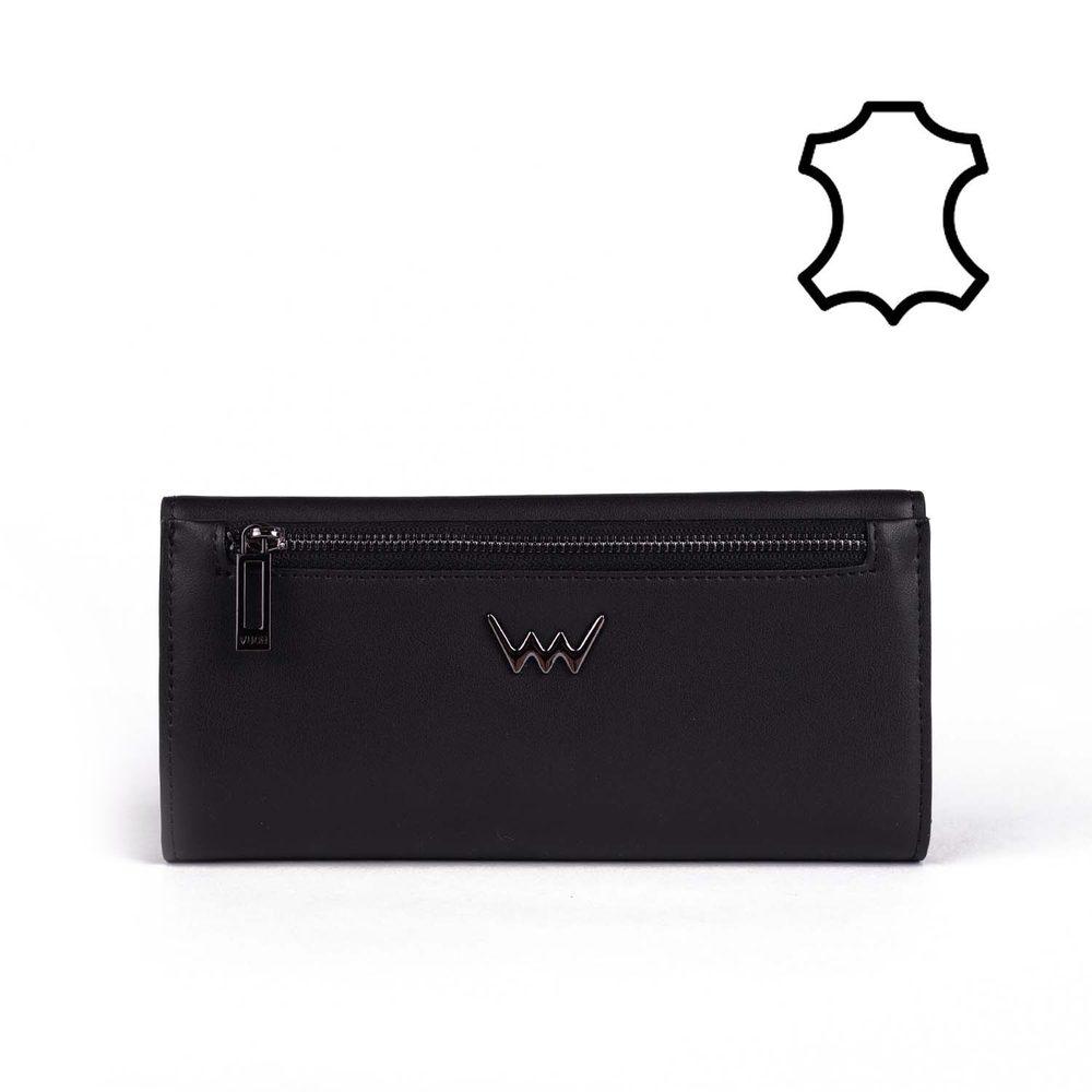 Vuch dámská peněženka Folly