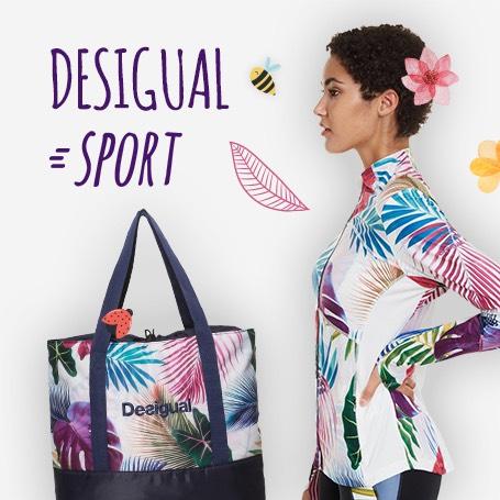 11f4b52c291 Nejoblíbenější módní e-shop ♥ Different.cz